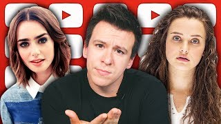Huge Internet Backlash Rages Against Netflix and YouTuber Killed In Failed Stunt Video