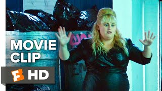 The Hustle Exclusive Movie Clip   Trashy Dress (2019) | Movieclips Coming Soon