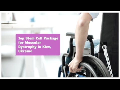 Top-Stem-Cell-Package-for-Muscular-Dystrophy-in-Kiev-Ukraine