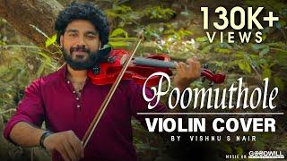 poomuthole nee flute ringtone download
