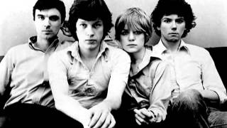 Talking Heads - Take Me to the River *HQ