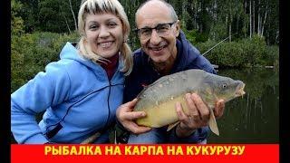 Платная рыбалка в брянской области озёра