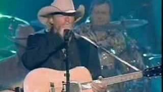 "Alan Jackson   -  ""My home's in Alabama"""