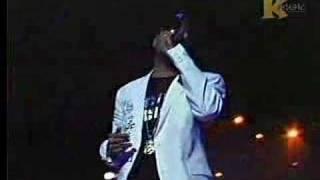 Un Amor - RKM y Ken-Y (Video)