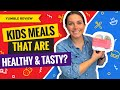 Yumble Review January 2021 Update: Still One Of Our Favorite Kids Meal Delivery Services?