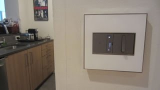 Adorne: Transform your Light Switches and Electrical Outlets