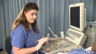 Ultrasound Training Assessment During First Trimester (excerpt)