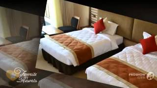 Atithi Resort and Spa - Nepal Pokhara