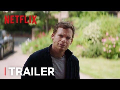 Safe: in arrivo su Netflix la nuova serie con protagonista Michael C. Hall