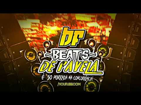 ( Brega Funk ) Vt Feat. MC Dricka [ Música Nova ] Dentro Do Carro