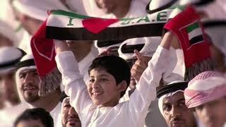 قصيدة سمو الشيخ حمدان بن محمد (خمسين عام قبل وبعد) تحميل MP3