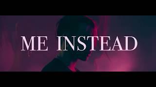 ØZI - ME INSTEAD 奪愛 [LYRICAL VISUAL]