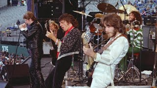Judas Priest - Live at Reading Festival - 1975 [FULL]