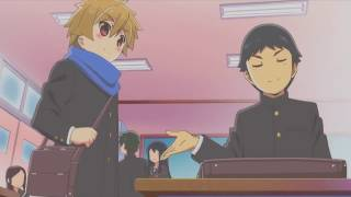 Аниме приколы #14 Аниме приколы под музыку | Смешные моменты из аниме