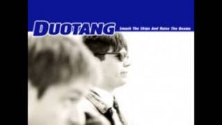 Duotang - Change Your Mind