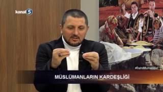 İLAHİ MUHABBET-(MEDİNE) 7 ŞUBAT 2017 Mustafa Özcan GÜNEŞDOĞDU