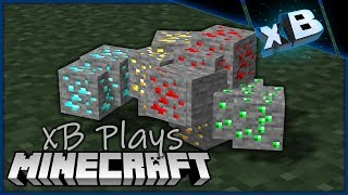 ABBA Rules: All Or Nothing! :: xBCrafted Plays Minecraft 1.14 :: E49