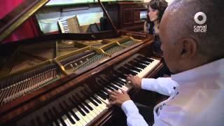 D Todo - Pianos
