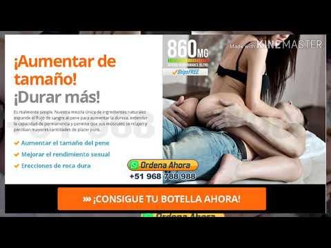 Sex Film donne spogliarsi