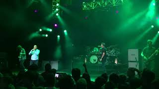 311- Random (Live @ Capitol Theater 10/30/2017)