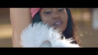 Coclyin Usibadilike   (Official Video)