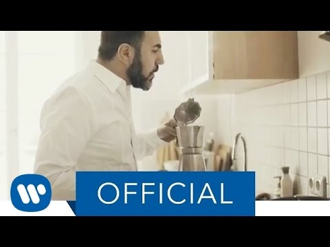JESPER MUNK - Morning Coffee (Official Video)