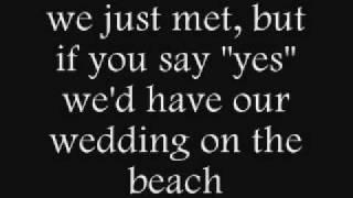 What If by Jason Derulo Lyrics
