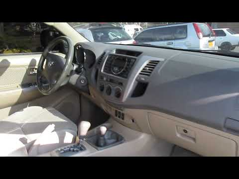 Toyota Fortuner 2011 - $71.000.000