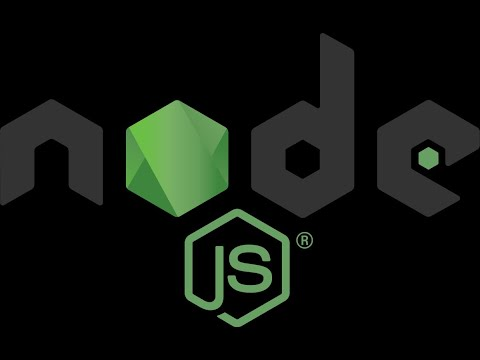 How to become a Node js expert (Node Certification) - YouTube