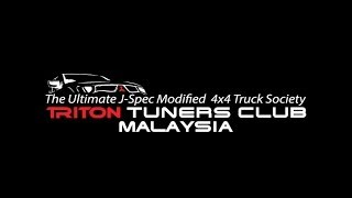 preview picture of video 'GoPro TTCM Sri Sakhon International Challenge III,'