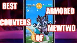 sgpokemap pokemon - 免费在线视频最佳电影电视节目 - Viveos Net