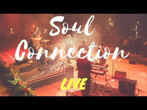 Soul Connection Video