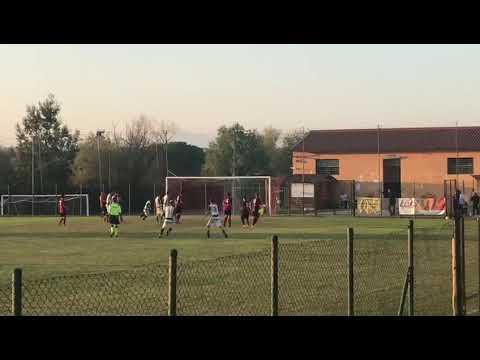 immagine di anteprima del video: Juniores