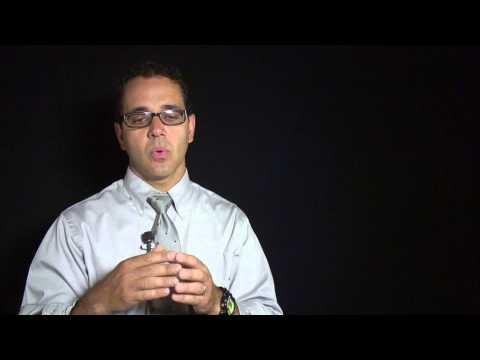 Mecanismos rápidos de presión arterial
