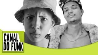 MC Don Juan e MC Denny - Chupa Neném (DJ Vitin e Gui Marques) Musica nova Lançamento 2016
