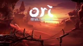Ori and the Will of the Wisps E3 Demo - Gameplay Walkthrough 4K