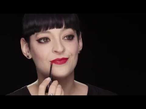 Velvet Lip Glide by NARS #9