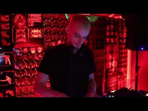 Catacombe Afterhour (Teaser)