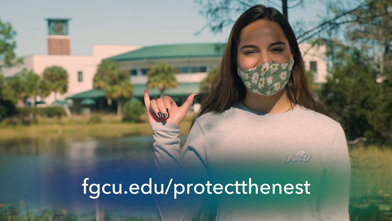 Protect the Nest VideoVideo Thumbnail