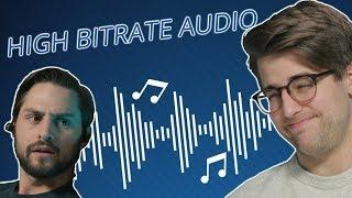 Is Premium Audio a SCAM?