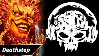 Yari & Ruptek - Flustered (Cryo & PR1ME & Toxin Remix) [Premiere]