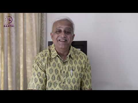Compassionate Caring: Dr  Roop Gursahani's Opinion