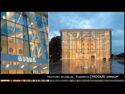 Modus Group | manufacture