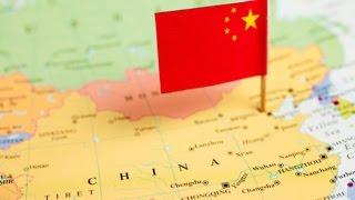 Investire in Cina - Fare soldi con i Cinesi