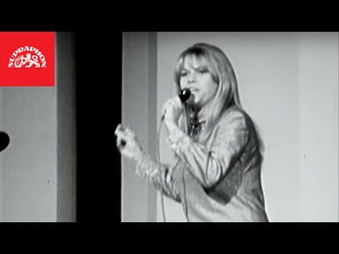 Eva Pilarová - Hrom aby do tě, lásko má (oficiální video)