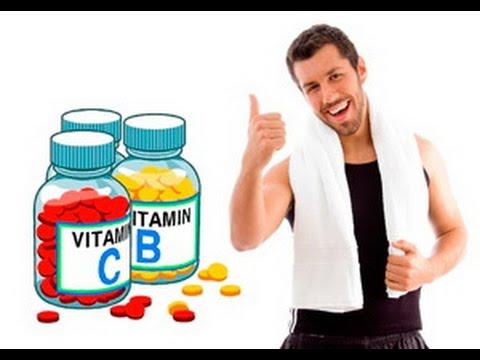 Гомеопатические средства при импотенции