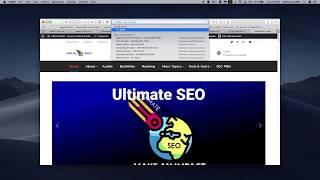 Ultimate SEO LLC - Video - 1