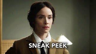 Sneak Peek 5 (VO)