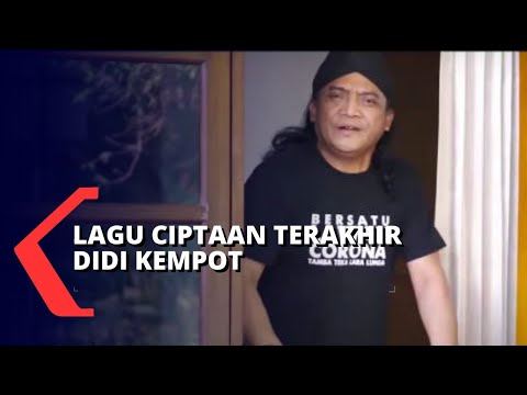 Download Lagu Didi Kempot Mp3 Dan Mp4 Travelagu