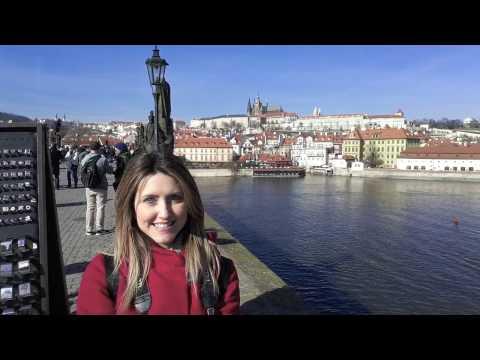 Innamorata di Ibiza rimorchio russa in russo